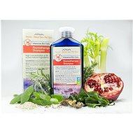 Arava Bylinný šampón Aromatherapy 400 ml - Šampon pro psy
