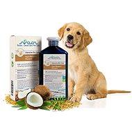 Arava Bylinný hypoalergenní šampón 400 ml - Šampon pro psy