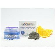 Arava Léčebné bylinné bahno 50 ml - Krém