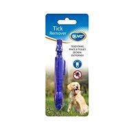 DUVO+ Pinzeta na klíšťata pro psa 12cm