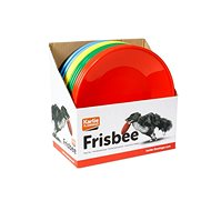 Karlie plastové frisbee, 23 cm
