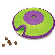 Nina Ottosson Maze Treat Puzzle - Puzzles for Dogs