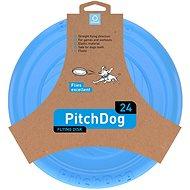 PitchDog létající Disk pro psy 24 cm