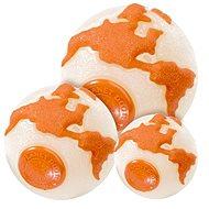 Orbee-Tuff Ball Zeměkoule