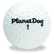Orbee-Tuff Sport Golfový míček 5,5 cm