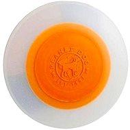 Orbee-Tuff Zoom Flyer Frisbee