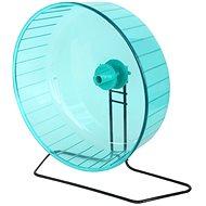 Ham Stake PC Kolotoč pro hlodavce plastový 27 × 10,5 cm - Kolotoč pro hlodavce