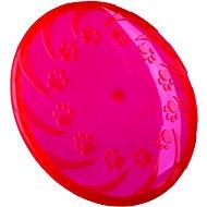 Trixie Frisbee TPR 22 cm - Frisbee pro psy