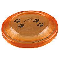 Trixie Dog Activity létající talíř 23 cm - Frisbee pro psy