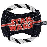 Cerdá Frisbee Star Wars provazové - Frisbee pro psy
