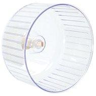 Zolux Kolotoč plastový 14 cm - Kolotoč pro hlodavce