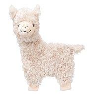 Hračka pro psy Trixie Lama plyšová 40 cm
