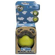 Ebi Coockoo Magic Ball 8,6 cm - Hračka pro kočky