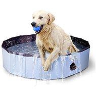 CoolPets Bazén pro psy 80 × 20 cm - Bazén pro psy