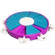 EzPets2U Pet leaking toy Psí hlavolam 26,7 cn - Interaktivní hračka pro psy