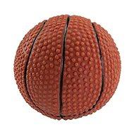 Trixie HipHop Basketbalový míč se zvukem vinyl 7,5cm