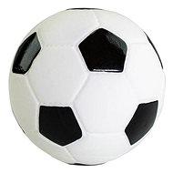 Trixie Hiphop Fotbalový míč se zvukem 7,5cm