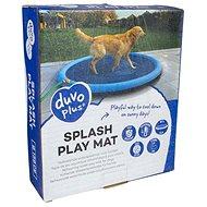 DUVO+ Letní sprcha 150 cm × 1,5 cm - Hračka pro psy