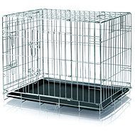 Trixie Transport Cage - Dog Cage
