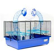 Cobbys Pet Criceto Fun I klec pro křečky 31 × 49 × 29 cm - Klec pro hlodavce