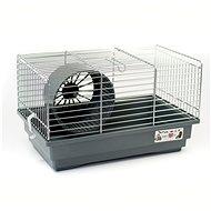 Cobbys Pet Roddy Hamster I pro křečky 33,5 × 20 × 19 cm - Klec pro hlodavce