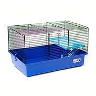 Cobbys Pet Roddy Hamster III pro křečky 31 × 49 × 29 cm - Klec pro hlodavce
