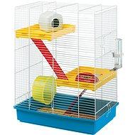 Ferplast Hamster Tris 46 × 29 × 58 cm