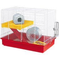 Ferplast Hamster Duo 49 × 29 × 37,5 cm