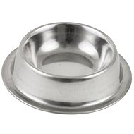 Akinu Stainless Steel Bowl 100ml - Bowl for Rodents