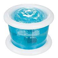 Trixie Bubble Stream automatický dávkovač vody 3000 ml
