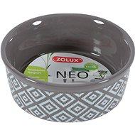 Zolux Bowl NEO Brown 150ml