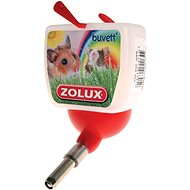 Zolux Rodent Mix of Colours 150ml - Drinker