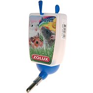 Zolux Rodent Mix of Colours 250ml - Drinker
