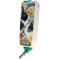 Zolux Rodent Mix of Colours 900ml - Drinker
