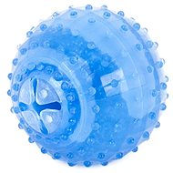 Akinu Cooling Ball SNACK Toy for Dogs 6.5cm - Dog Toy