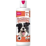 Antiparazitní šampon Akinu šampon antiparazitní 250 ml - Antiparazitní šampon