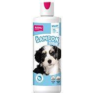 Akinu šampon vitaminový pro štěňata 250 ml - Šampon pro psy