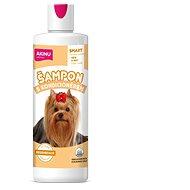 Akinu Shampoo with Conditioner 250ml - Dog Shampoo