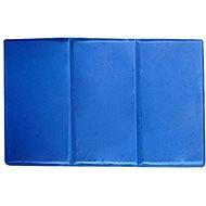 Akinu chladící podložka pro psy M-L 50 × 65 cm - Chladící podložka pro psy