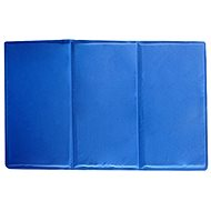 Akinu Cooling Mat for Dogs XL 93 × 78cm - Cooling Mat for Dogs
