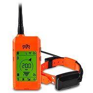 Dogtrace DOG GPS X20 orange