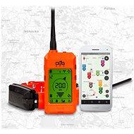 Dogtrace DOG GPS X30