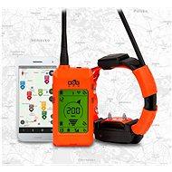 Dogtrace DOG GPS X30T - Obojek pro psy