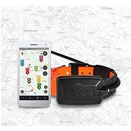 Dogtrace DOG GPS X30 obojek pro dalšího psa