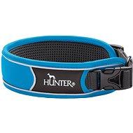 Hunter obojek Divo světle modrý XL - Obojek pro psy