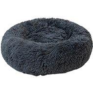Petproducts Grey-brown Lair 45 × 40cm - Bed