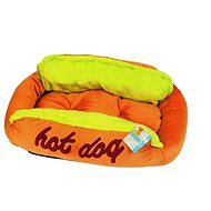 Petproducts Hotdog 68 × 50 × 20 cm