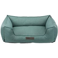 Trixie Talis 100 × 70cm Mint Green - Dog Bed