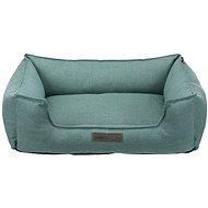 Trixie Talis 80 × 60cm Mint Green - Dog Bed