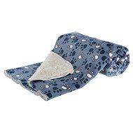Trixie Tammy Plush 150 × 100cm - Dog Blanket